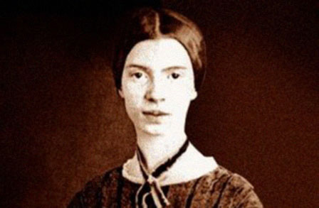 From http://www.poetryfoundation.org/uploads/authors/emily-dickinson/448x/emily-dickinson.jpg