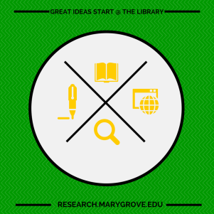 GREAT IDEAS START @ THE LIBRARY (1)