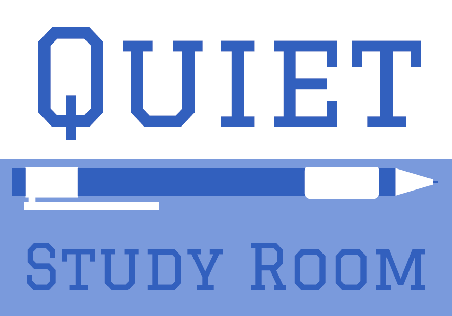 Image result for quiet study
